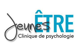 logo-jeunes-etre_ecriture